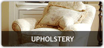 Custom Upholstery Thousand Oaks