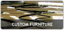 Custom Furnature Thousand Oaks