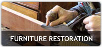 Furniture Restoration Thousand Oaks