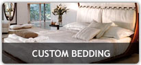 Designer Bedding Thousand Oaks