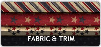 Fabric Thousand Oaks